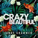 Crazy Beautiful EP thumbnail