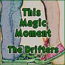 This Magic Moment thumbnail