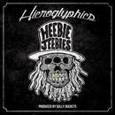 Heebie-Jeebies (Single) (Explicit) thumbnail