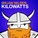 Kilowatts (Single) thumbnail