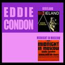 Bixieland + Midnight in Moscow thumbnail