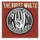 The First Waltz (Live) thumbnail