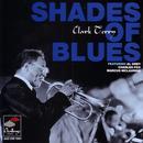 Shades Of Blue thumbnail