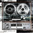 Minus The Machine (Bonus Track Version) thumbnail