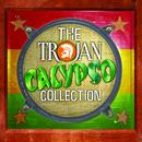 Various Trojan Calypso Collection thumbnail