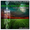 Sons Naturais Para Dormir: Sinos De Vento Calmantes thumbnail
