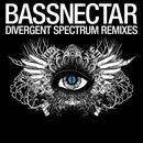 Divergent Spectrum Remix EP thumbnail
