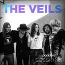 Pandora Sessions: The Veils thumbnail