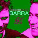 Barra thumbnail