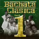 Bachata Clasica Los Numero Uno thumbnail