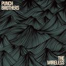 The Wireless EP thumbnail