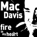 Fire In My Heart - The Songs Of Mac Wiseman thumbnail