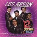 Los Apson: 12 Grandes Exitos, Vol. 2 thumbnail