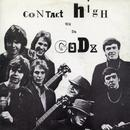 Contact High With The Godz thumbnail