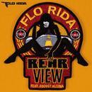Rear View (feat. August Alsina) thumbnail
