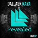 Kaya (Single) thumbnail
