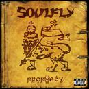 Prophecy [Special Edition] thumbnail