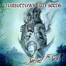 Sacred For Sale thumbnail