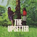 The Upsetter thumbnail