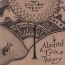 Unified Folk Theory thumbnail