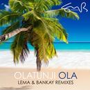 Ola (Single) thumbnail
