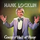 Country Hall Of Fame thumbnail