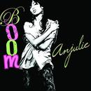 Boom (Remixes) thumbnail