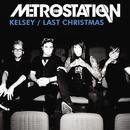 Kelsey EP thumbnail