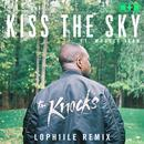 Kiss The Sky [Lophiile Remix] (Single) thumbnail