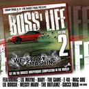 Boss Life 2 (Explicit) thumbnail