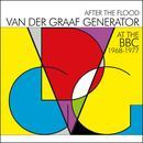 After The Flood: Van Der Graaf Generator At The BBC 1968-1977 thumbnail
