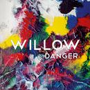 Danger (Single) thumbnail