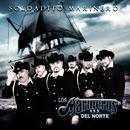 Soldadito Marinero thumbnail