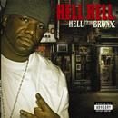 Hell Up In The Bronx (Explicit) thumbnail