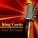 Soul Serenade thumbnail