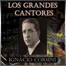 Los Grandes Cantores thumbnail