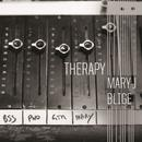 Therapy (Single) thumbnail