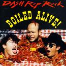 Boiled Alive! thumbnail