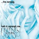 Hold It Against Me (Remixes) (Single) thumbnail