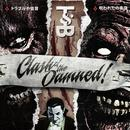 Clash Of The Damned Vol. I thumbnail