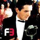 Falco 3 25th Anniversary Edition thumbnail