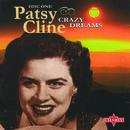 Crazy Dreams CD 1 thumbnail