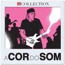 A Cor Do Som: ICollection thumbnail