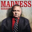 Herbert (Single) thumbnail