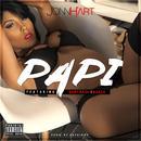 Papi (Single) (Explicit) thumbnail