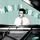 Martial Solal Trio (Jazz Connoisseur) thumbnail
