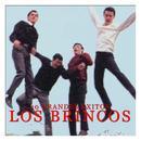 20 Grandes Éxitos Los Brincos thumbnail