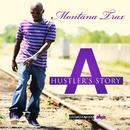 A Hustlers Story thumbnail