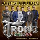 La Chinche De Chagas (Single) thumbnail