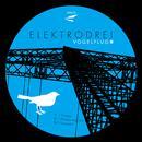Vogelflug EP thumbnail